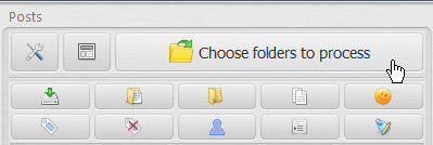 choose_folders_to_process