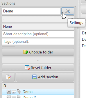 sections_settings